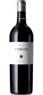 PINGUS 2016 - DOMINIO DE PINGUS