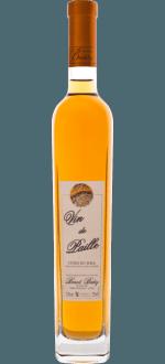 VIN DE PAILLE 2015 - DOMINIO BADOZ