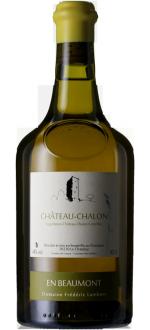 CHÂTEAU-CHALON 2013 - DOMINIO FRÉDÉRIC LAMBERT