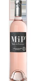MIP CLASSIC 2018 - DOMAINE DES DIABLES