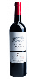 CUVEE CONSTANCE 2016 - THUNEVIN-CALVET