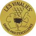 Vinalies d'Or - Vinalies Nationales 2020